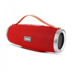 Auricular Maxell Stereo Buds