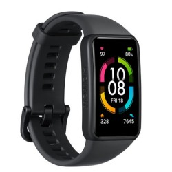 Mouse Optico GTC