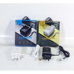 Kit Teclado y mouse GAMER KOLKE