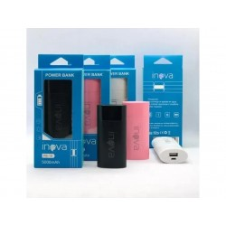 Mouse optico Weib