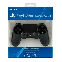 Teclado Genius Gamer Scorpion K215