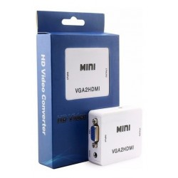 Cyber Clean Auto
