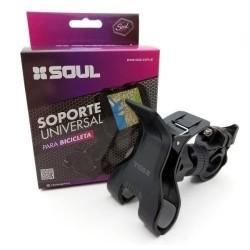 Control Chunghop