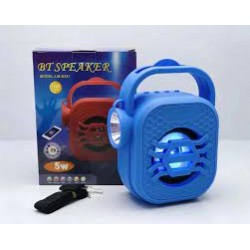 In-Car USB & Triple Socket WF-0120
