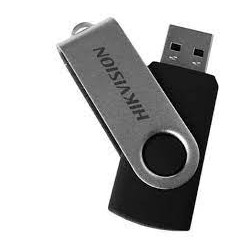 Holder para tablet 8...